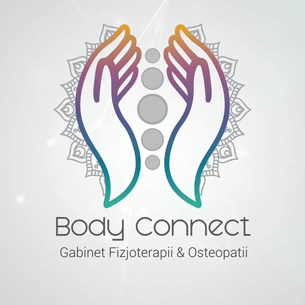 Body Connect